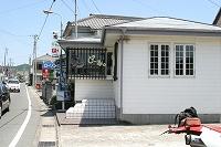 20040704-1