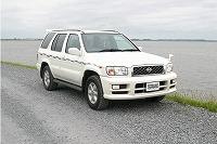 20050701-1